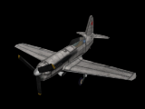 mig13_t1.png