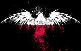 eagle-on-the-polish-flag_-_official_polish_team_logo_t1.png